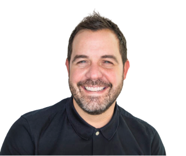 Gary Jenkins - Director at No Brainer Agency