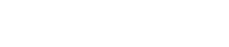 No Brainer Logo
