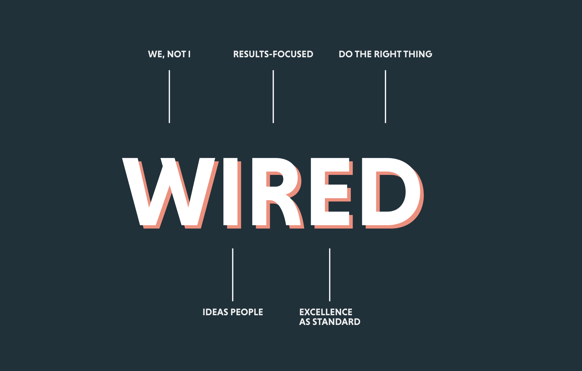 wired-model