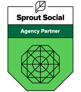 Sprout Social - Agency Partners