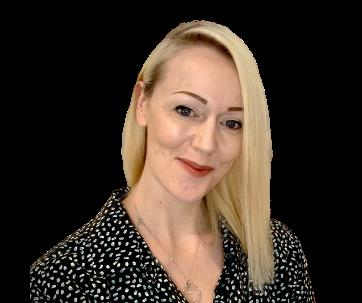 Laura Rudd - Head of SEO & Insight at No Brainer