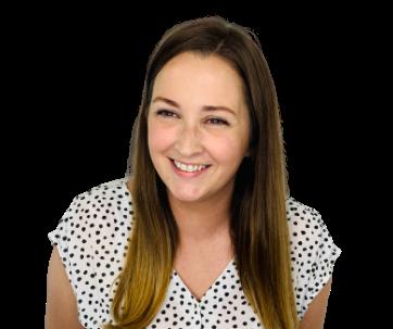 Michaela Leech - Office Manager at No Brainer